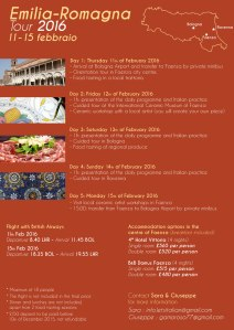 Emilia_Romagna-Tour-2016_FLYER_Colour